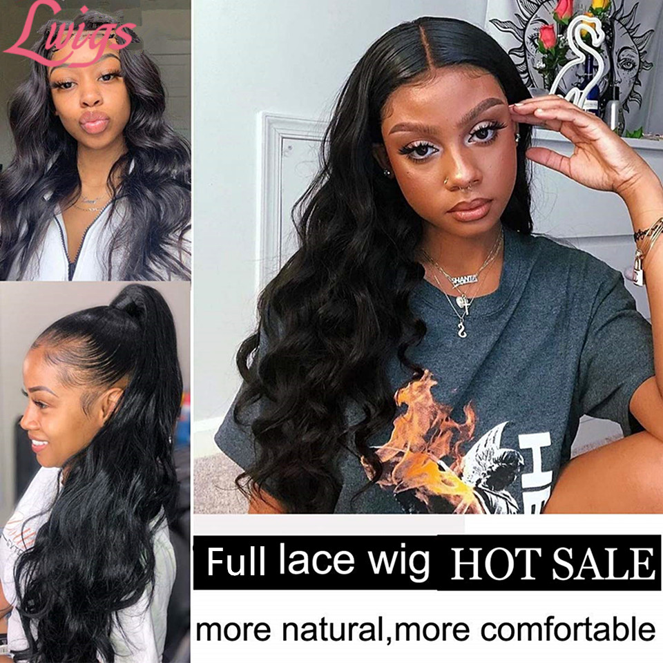 full_lace_wig_preplucked