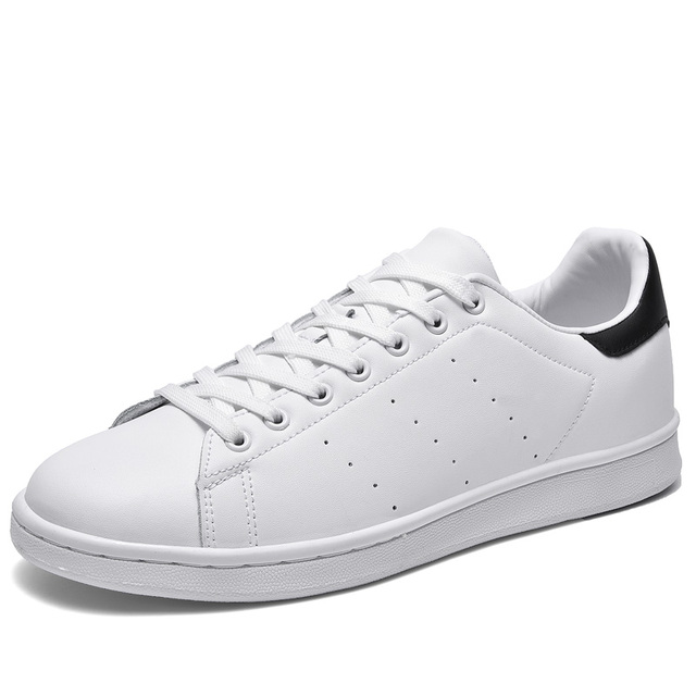 Classic Fashion Walker Trainers 10