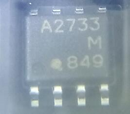 UPA2733GR UPA2733 A2733
