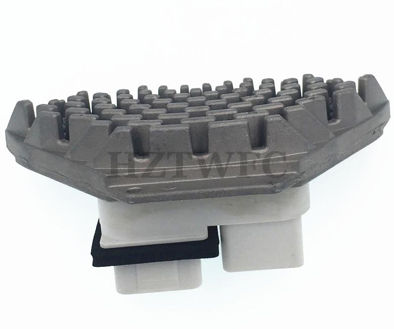 Resistenza motore 8693262 9171541
