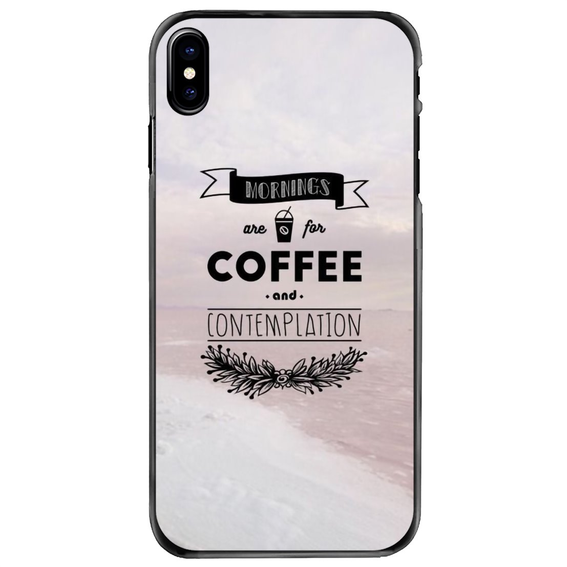 Steve Will Do It Logo For Samsung Galaxy Note 2 3 4 5 S2 S3 S4 S5 Mini S6 S7 Edge S8 S9 Plus Accessories Hard Phone Case Phone Case Covers Aliexpress Check out our steve will do it selection for the very best in unique or custom, handmade pieces from our shops. aliexpress