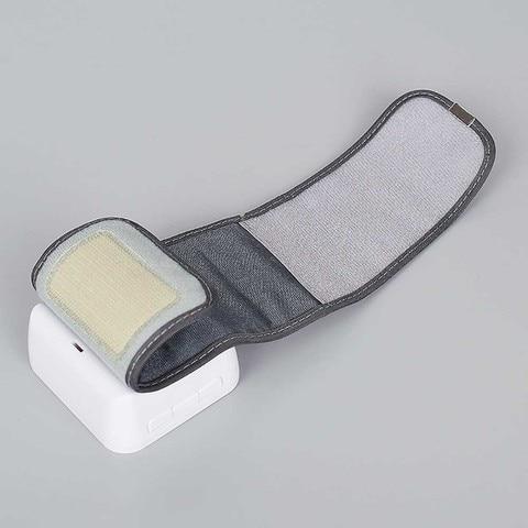 automatico ingles voz medidor de pressao arterial