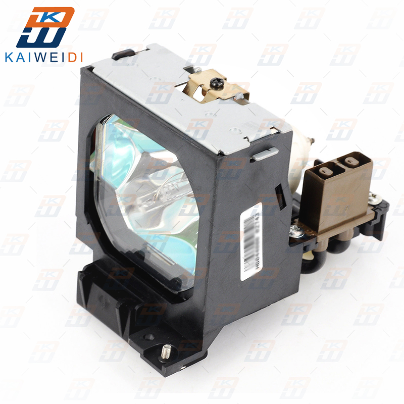 LMP-P201 Replacement Projector Lamp For Sony VPL-PX21 VPL-PX31 VPL-PX32 VPL-VW11 VPL-VW11HT VPL-VW12HT Projectors