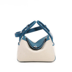 Klasyczna torba z prawdziwej skóry modne torby damskie luksusowe torby 2019 wysokiej jakości torby dla kobiet 2019 modna torba na ramię