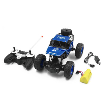 Rc car 1:12 4WD update version 2.4G radio remote control car car toy car high speed truck off-road truck children's toys 9