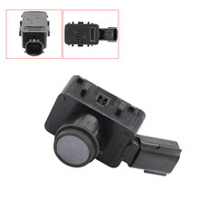 Strutstore Ultrasonic Parking Sensors 1PCS Compatible for Lexus GX460//RX350//RX450h//Sienna US Stock