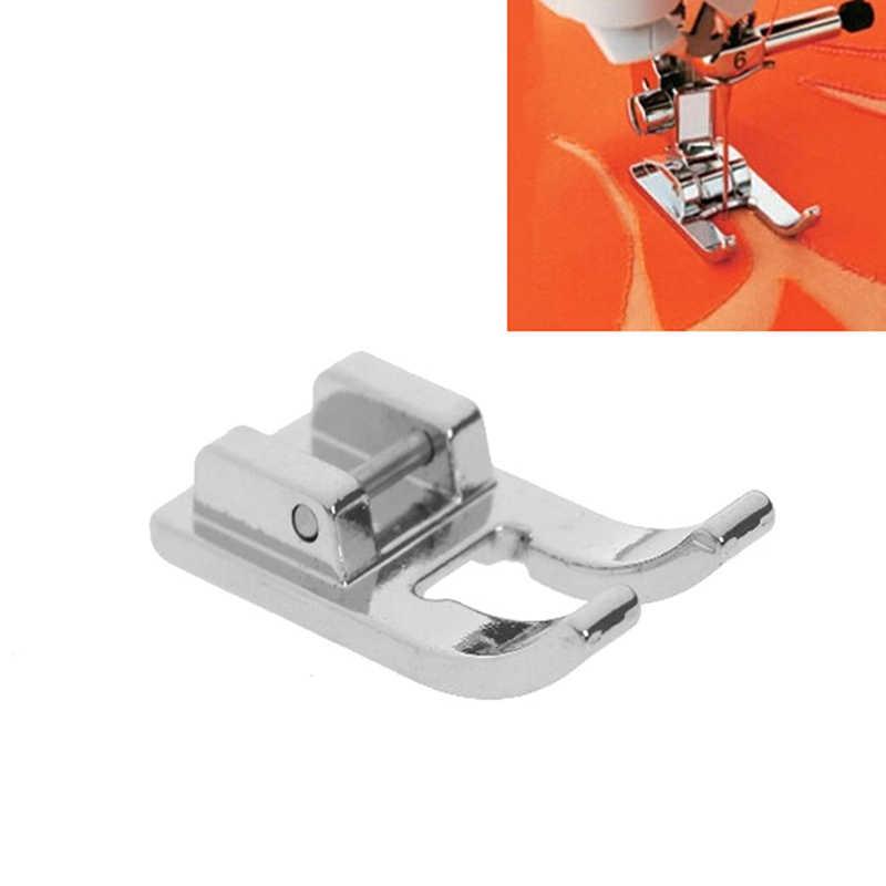 1PCS Zubehör & Prop Kits Für Brother Singer Janome Nähmaschine Füße Presser Nähen Maschine Fuß Nähen Multi-funktionale