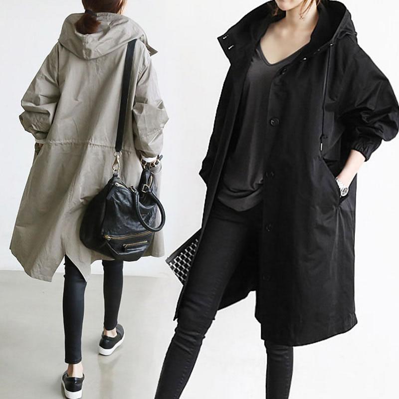 Barato por Atacado Novo Outono Inverno Venda Quente Moda Feminina Netred Casual Senhoras Trabalho Wear Agradável Jaqueta Mw184 2020