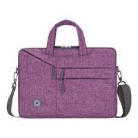 Cartinoe сумка для ноутбука 15,6 для Mackbook Pro 15 сумка для ноутбука 13,3/14/15 дюймов рукав для ноутбука 14 дюймов для Macbook Air Pro 13