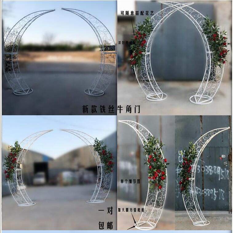 estágio casamento lua feliz chifre marfim porta