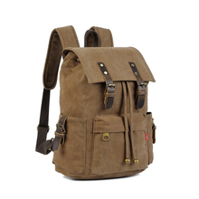 2019 Time-limited Unisex School Bags For Backpack Mochila Escolar New Backpack Male Ladies Leisure Bag Computer Middle School