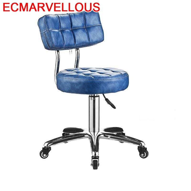 Sgabello La Barra Bancos Moderno Taburete Fauteuil Sandalyesi Industriel Barstool Silla Tabouret De Moderne Cadeira Bar Chair