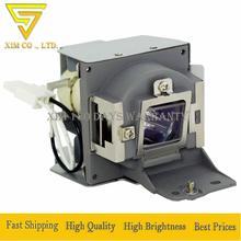5J.JAC05.001/5J.JAD05.001/5J.J6H05.001 projector lamp for BENQ MW824ST MX823ST MS513P MS513P+ MX303D MX514P TS513P MS500P projector lamp compatible bulb 5j j6h05 001 with housing for benq ms500h ms513p mx303d mx514p ts513p w700 mx660 ms513p