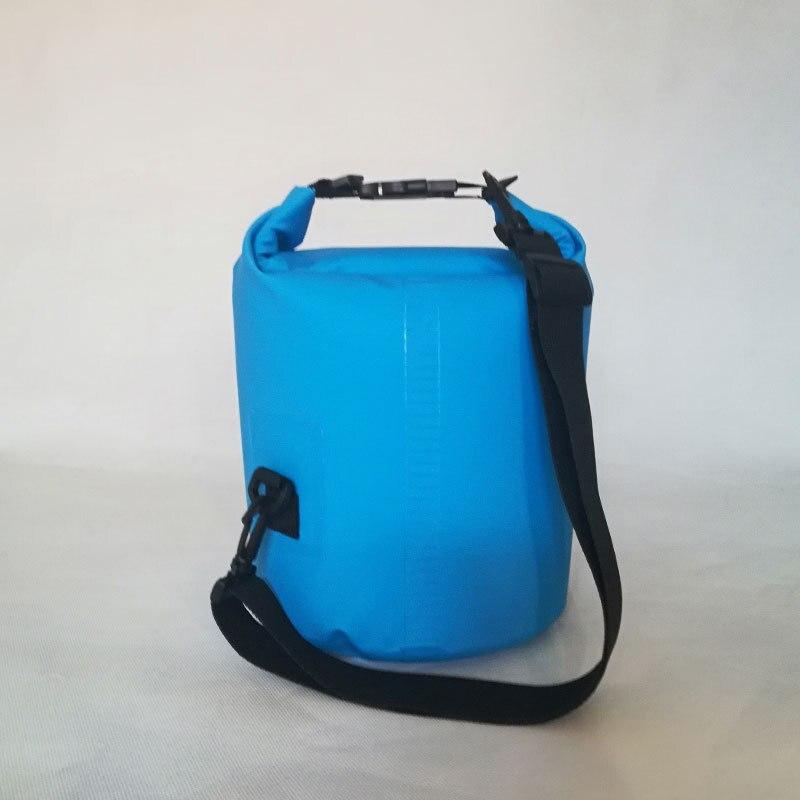 Открытый YH Специальное предложение водонепроницаемая сумка, для плавания плавающая сумка для верховой езды Водонепроницаемый, для езды на