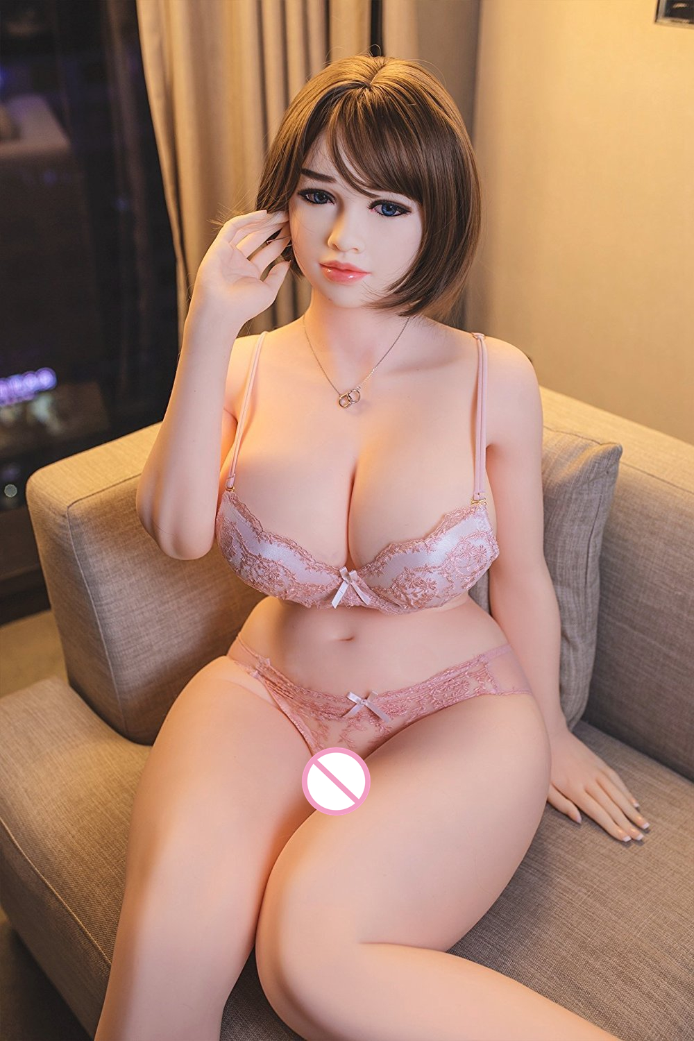 <font><b>162cm</b></font> Big Ass <font><b>Sex</b></font> <font><b>Doll</b></font> Full Body Fat Silicone Adult Real <font><b>Doll</b></font> Realistic Big Boobs Oral <font><b>Sex</b></font> love Toy Masturbator Drop shiping image