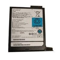 7XINbox 10.8V 2600mAh 28Wh Original FPB0292S FPCBP406Z FMVNBT34A Laptop Battery For Fujitsu LIFEBOOK S904