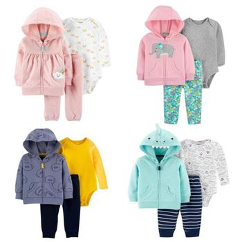 butterfly kids clothes romper set baby boys girls jumpsuits overalls winter animal cosplay shapes halloween christmas costume 3PCS Toddler Boys Girls Clothes Kids Outfits Set Warm Infant Baby Hoods Coats Costume Atumn Children Clothing Winter romper