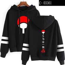 Real Hasta La Muerte Fashion Hoodies Sweatshirt Winter Cool Casual Mannen/Vrouwen Trui Lange Mouw Unisex Sport Hoodie Plus size(China)