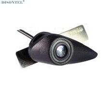 DC 12 В водонепроницаемый широкоугольный 520L ccd HD цветной вид спереди парковочная камера для hyundai серии Логотип ПЕРЕДНЯЯ Марка эмблема камера