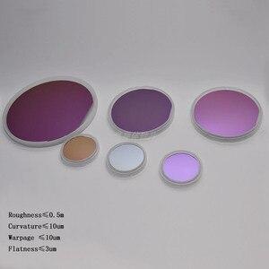 Wafer 2/4/6/8/12 inch polished silicon wafer monocrystalline wafer