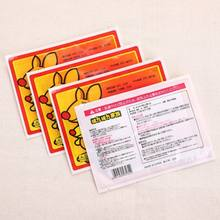 0c8d7af29e55 Compare Prices on Hand Heater Pad- Online Shopping/Buy Low Price ...