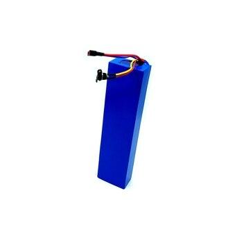 7S5P 24v 15Ah batterij 250w 29.4V 15000mAh lithium ion batterij voor rolstoel elektrische fiets