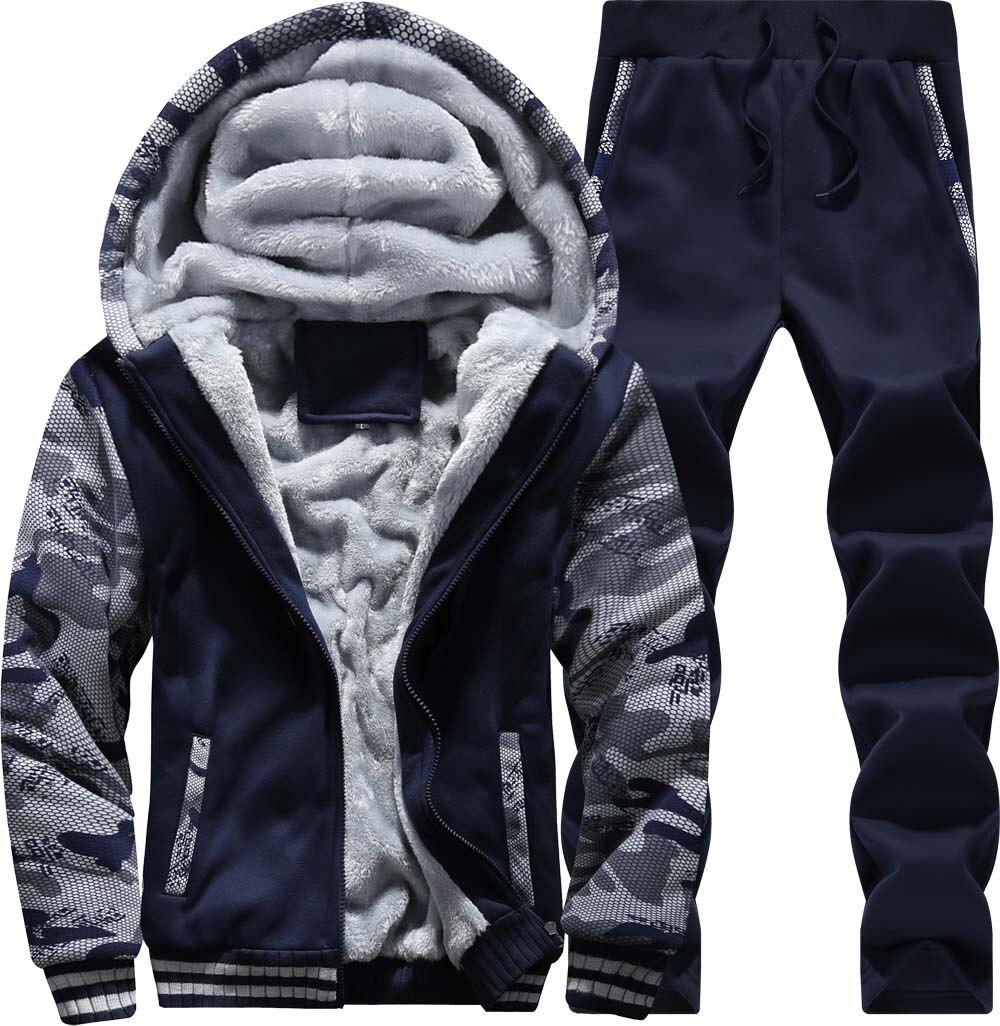 Resident Evil RPD STARS Raccoon Hoodie Sweater Cosplay Sweatshirt Jacket Casual