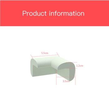 Corner Furniture Protection  6
