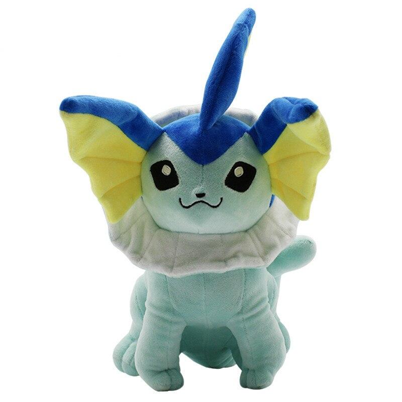takara-tomy-pet-elf-magic-baby-font-b-pokemon-b-font-large-water-ibuibe-elf-plush-toy-doll