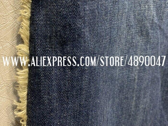 Новинка, женские джинсовые широкие брюки, джинсы с талией, женские повседневные джинсовые штаны высокого качества
