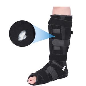 Leg Brace Medical Foot Drop Sp