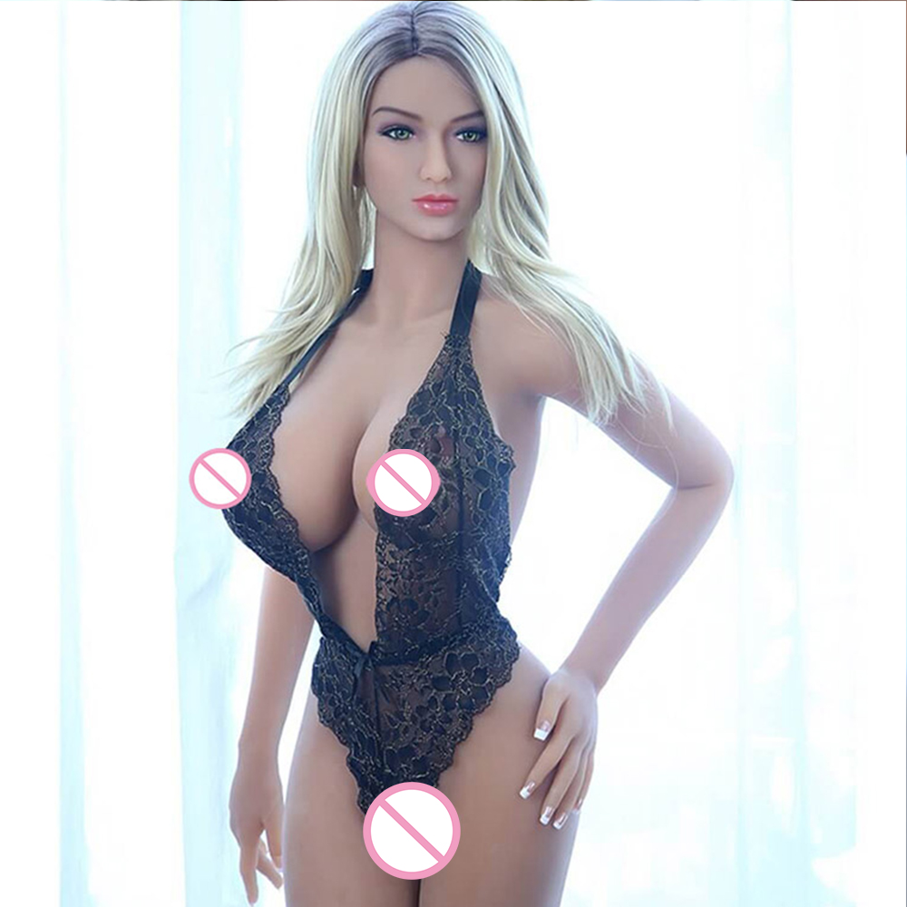 real silicone <font><b>sex</b></font> <font><b>doll</b></font> New <font><b>158</b></font> <font><b>cm</b></font> big breasts reality sexy vagina maleskeleton anime oral toy adult love <font><b>doll</b></font> image
