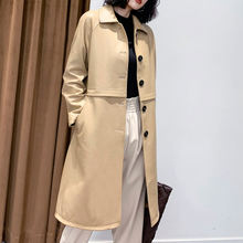 Женская Весенняя куртка из натуральной овечьей кожи r32 2020
