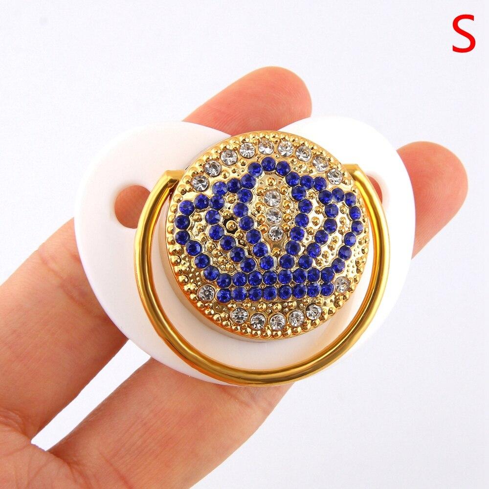 Crown 0-6 M