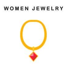 Gioielli da donna 2021 New Luxury Designer Brand Fashion Pearl Pendant Necklace Bracelet spilla orecchini C set di gioielli di alta qualità