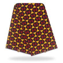 2020 original real wax african print fabric for wedding dress tissue 100% cotton ankara