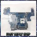 Шели для DELL E6440 материнская плата для ноутбука Материнская плата CN-0X8DN1 X8DN1 0X8DN1 DDR3L VAL90 LA-9931P 100% Протестировано