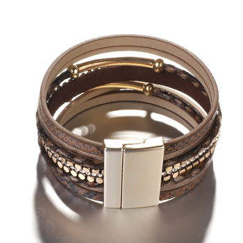 Image of a Bracelet product