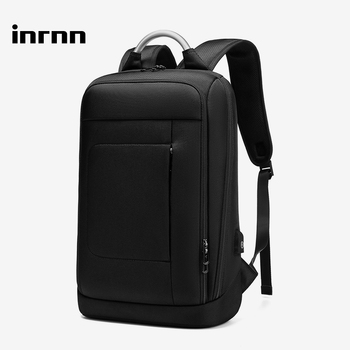 inrnn-men-slim-15-6-inch-laptop-backpack-casual-usb-charging-daypacks-computer-backpack-waterproof-male-backpacks-black-mochila