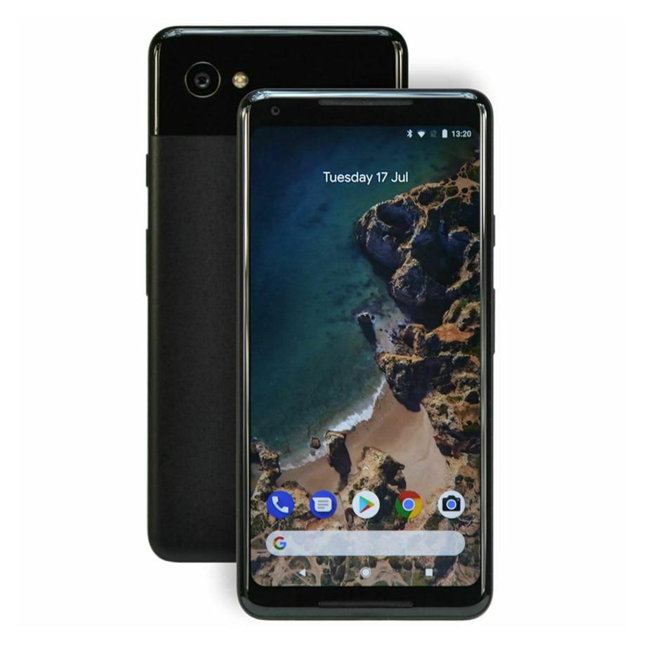 google-pixel-2 xl-9