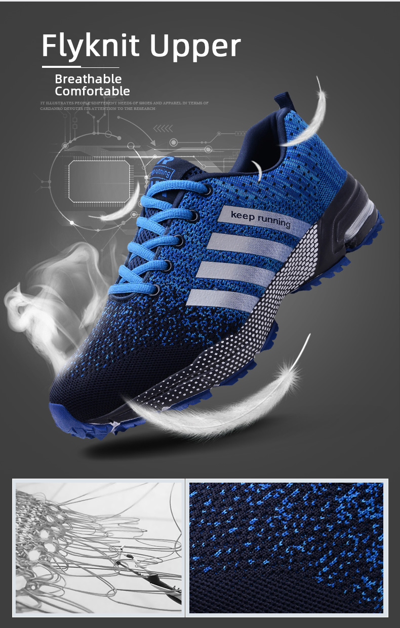 H44e87a45a35943a0b322dc0756a4244aq New Autumn Fashion Men Flyweather Comfortables Breathable Non-leather Casual Lightweight Plus Size 47 Jogging Shoes men 39S