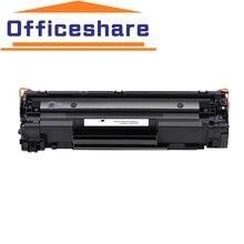 1pcs Q2612A q2612 12a 2612 toner cartridge 2612a for HP LaserJet 1010 1012 1015 1020 3015 3020 3030 3050 1018 1022 1022N 1022N