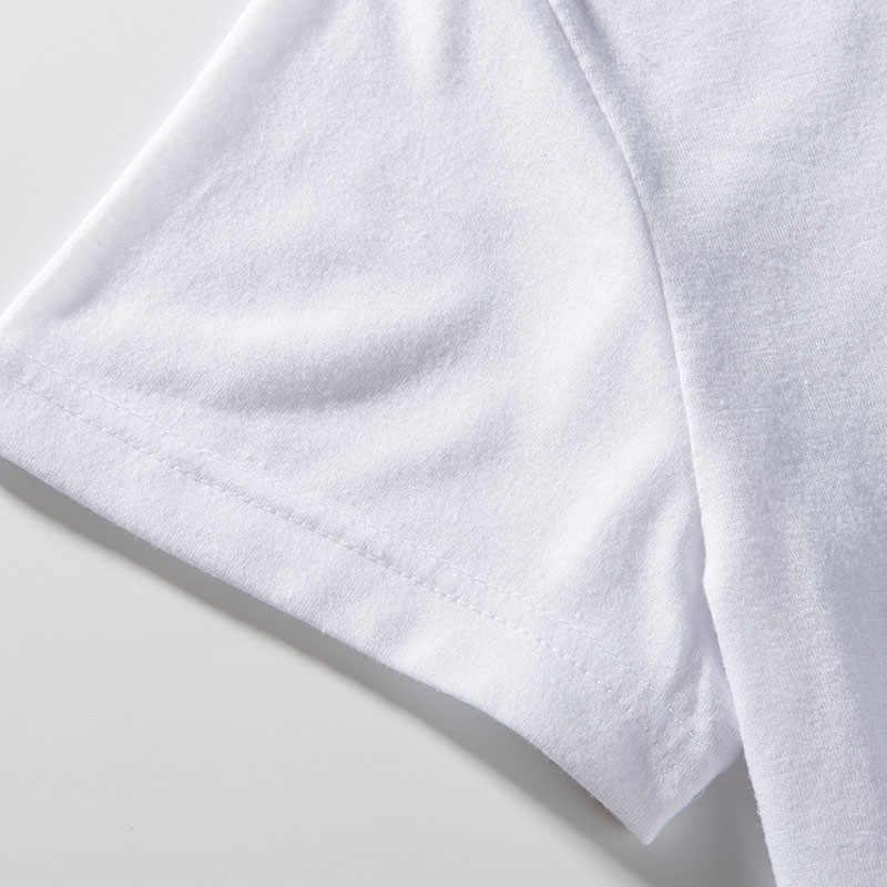 Banara wieloryb drukowane mężczyzna T koszula 2019 moda Hipster Tee koszulki z krótkim rękawem Casual topy śmieszne koszulka