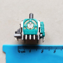 Potentiometer Thumbstick Xbox-One Module Replacement Controller Gamepad Microsoft 3D