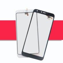 100% original für BQ 5301 Streik Blick 5,34 zoll Für BQ 5301 touchscreen Digitizer