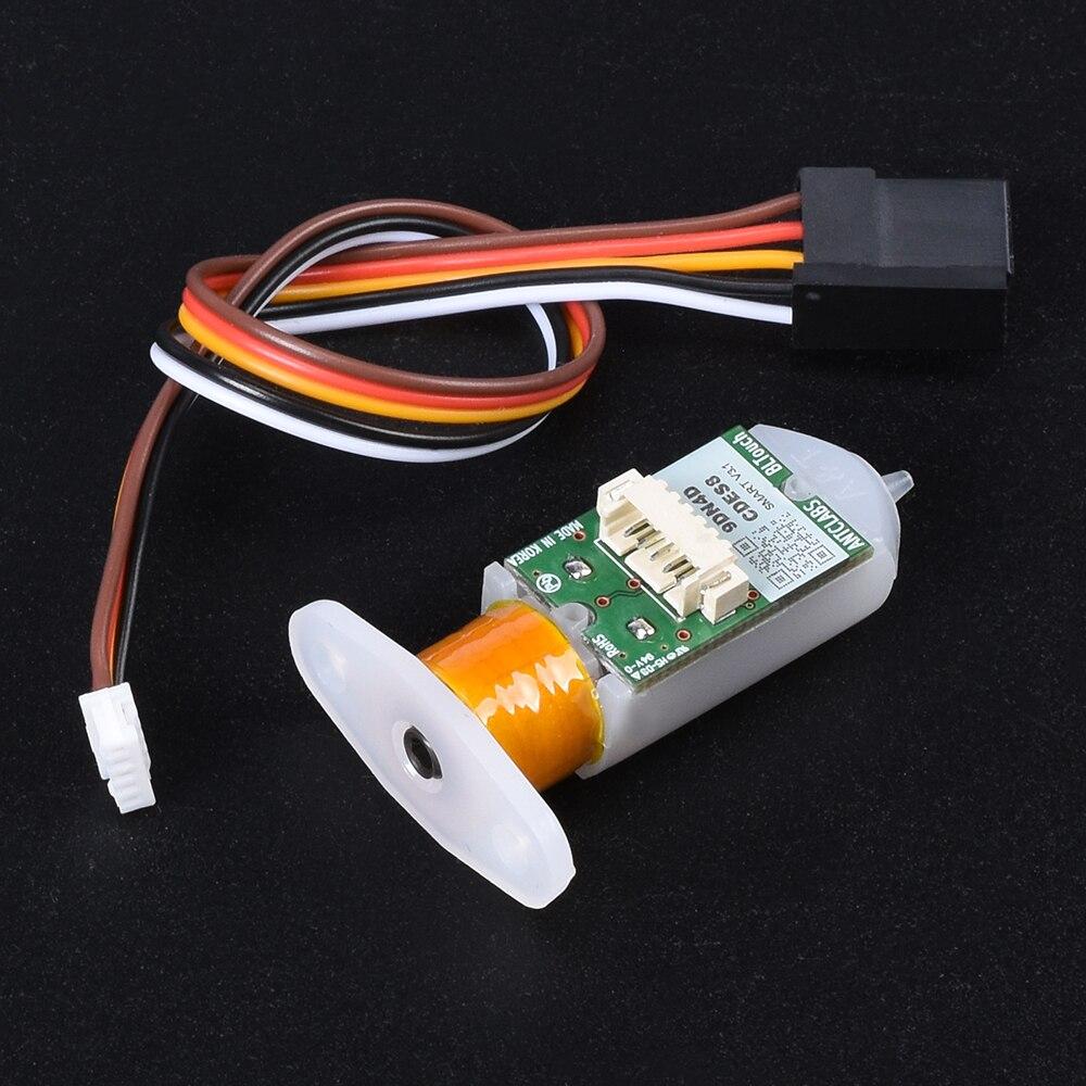 bl sensor toque 3d para skr v1.3