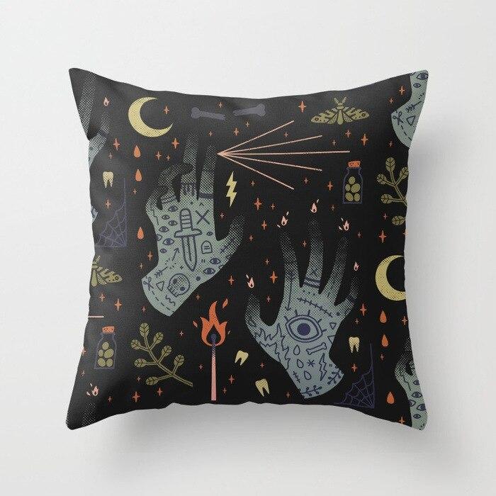a-curse-upon-you-bn7-pillows