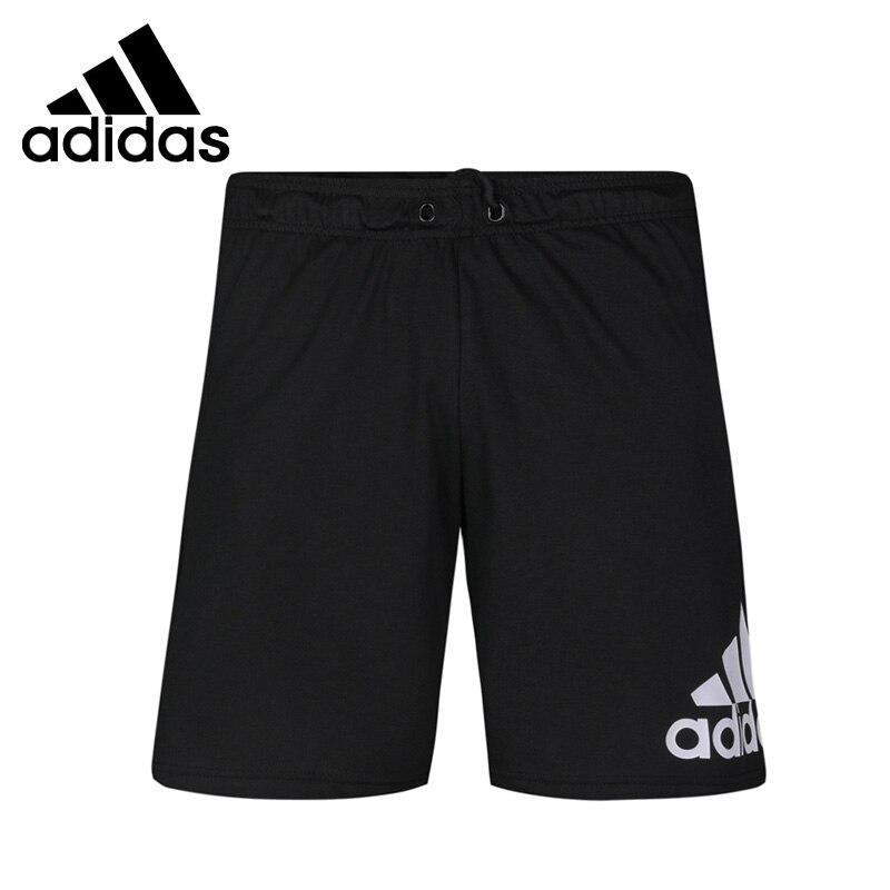 short de sport hommes adidas