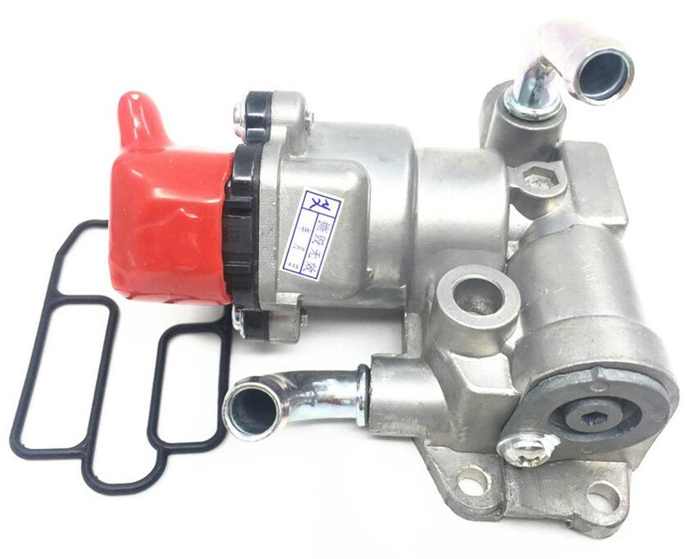 1pc Auto Idle Air Control Valves Idle Air Control Motors MD614921 - Ανταλλακτικά αυτοκινήτων