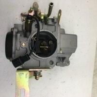 SherryBerg キャブレターキャブレター三菱 T/120SS 自動炭水化物エンジン OEM MD-172818 MD172818 製造品質 vergaser